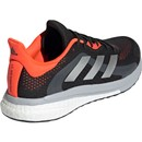 Adidas Solar Glide 4 ST Running Shoes