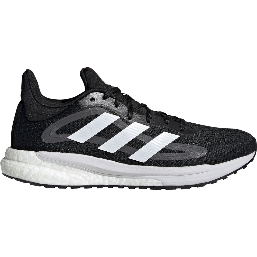 Adidas Solar Glide 4 Womens Running Shoes