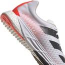 Adidas Adizero Pro Running Shoes