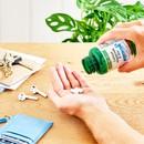 Natures Bounty  Calcium, Magnesium & Zinc - 100 Tablets