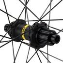 Mavic Crossmax XL 29 Centre Lock MTB Wheels