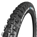 Michelin E-Wild Gum-X TS TLR MTB Front Tyre