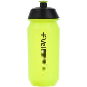 Vel Bio Limited Bottle 500ml