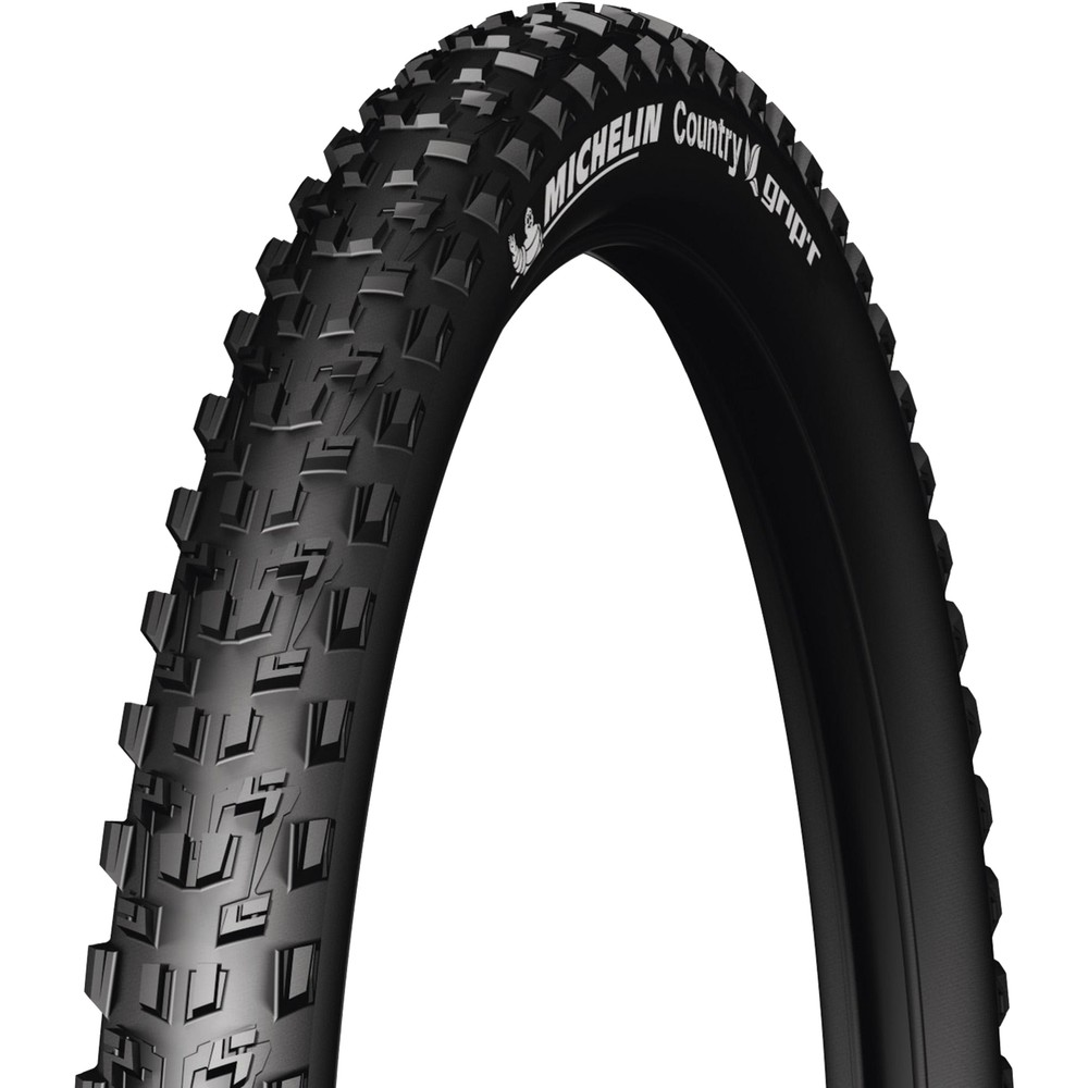 Michelin Grip-R Country MTB Tyre