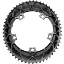 AbsoluteBLACK Oval 130BCD 5 Hole Outer Chainring