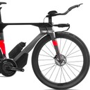 Orbea Ordu M20LTD Ultegra Time Trial And Triathlon Bike 2021