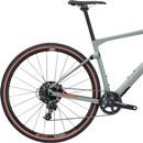 BMC URS ONE Disc Gravel Bike 2022