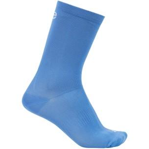 Fe226 Running Socks