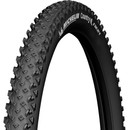 Michelin Race-R Country MTB Tyre