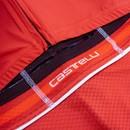 Castelli Aero Race 6.0 Block Short Sleeve Jersey