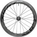 Zipp 454 NSW Carbon Tubeless Disc Brake Wheelset