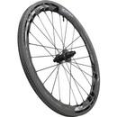 Zipp 454 NSW Carbon Tubeless Disc Brake Rear Wheel