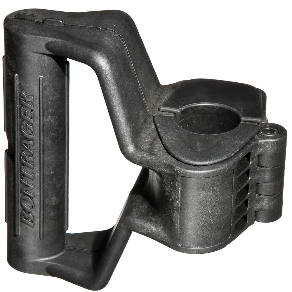 Bontrager Universal Repair Stand Adapter