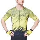 Oakley Endurance 2.0 Short Sleeve Jersey