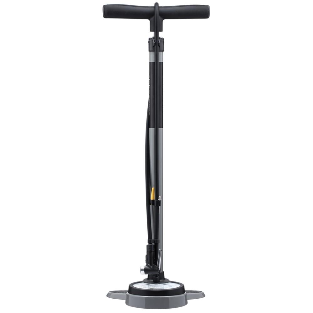 Cannondale Precise Floor Pump