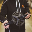 Praxis Works Zayante Carbon M30 Chainset
