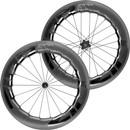 Zipp 858 NSW Carbon Tubeless Rim Brake Wheelset