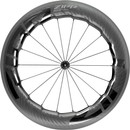 Zipp 858 NSW Carbon Tubeless Rim Brake Front Wheel