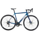 Cinelli Veltrix 105 Disc Road Bike 2021