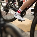Giro Imperial Road Cycling Shoes