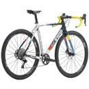 Cinelli Zydeco GRX Disc Gravel Bike 2021