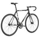 Cinelli Vigorelli Pista Steel Track Bike 2021