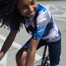Black Sheep Cycling Essentials Tour Womens Short Sleeve Jersey Exclusive