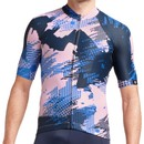 Black Sheep Cycling Essentials Tour Short Sleeve Jersey Exclusive