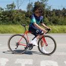 Black Sheep Cycling Essentials Tour Bib Short Exclusive