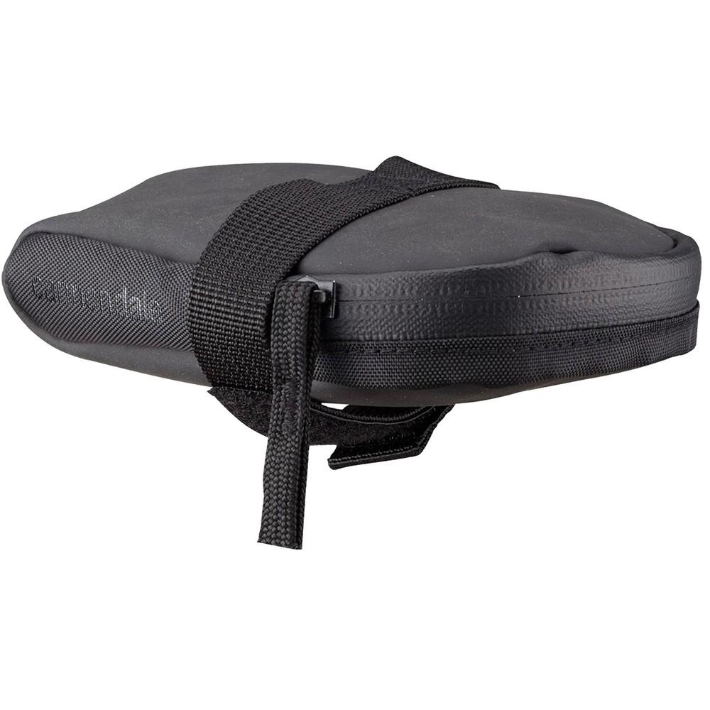Cannondale Contain Stitched Velcro Mini Bag