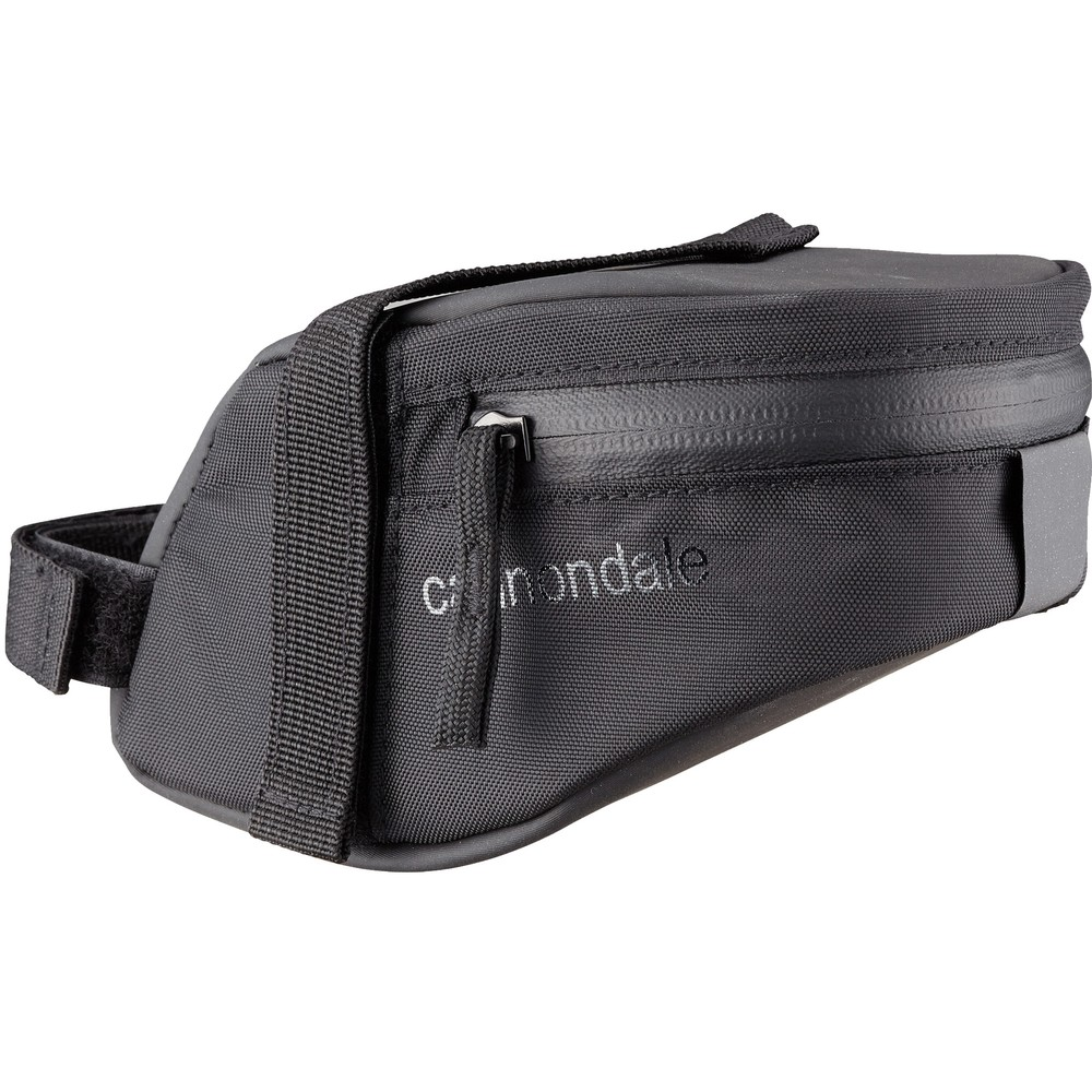 Cannondale Contain Stitched Velcro Small Bag
