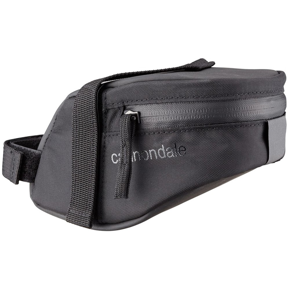 Cannondale Contain Stitched Velcro Medium Bag