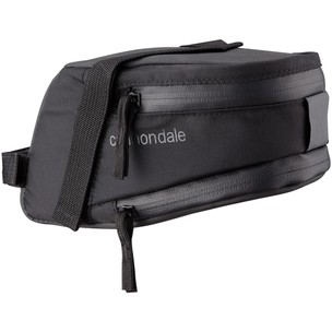 Cannondale Contain Stitched Velcro Large Bag