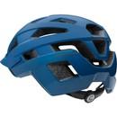 Cannondale Junction MIPS Helmet