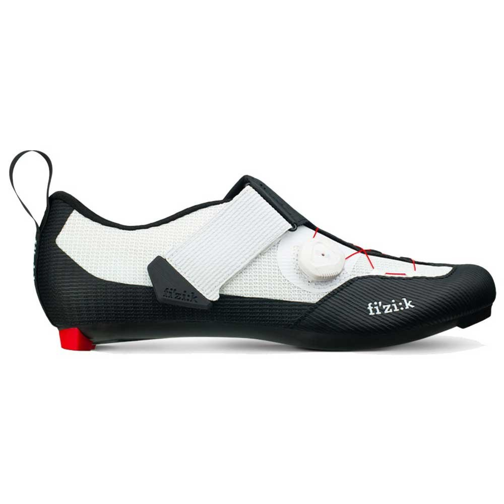 Fizik R3 Transiro Triathlon Shoes