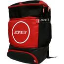 Zone3 Aspire Wetsuit Bundle