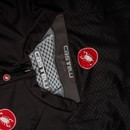 Castelli Aero 6.0 Ltd Edition Richmond Park Short Sleeve Jersey
