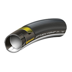 Continental GP Attack Comp Tubular Tyre 22mm