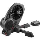 Elite Direto-XR T OTS Turbo Trainer And Vel Accessory Bundle