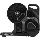 Elite Suito T Direct Drive FE-C Mag Turbo Trainer