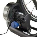 Wahoo KICKR SNAP Smart Turbo Trainer