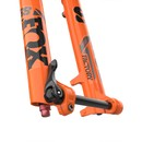 FOX 38 Float Factory 170 29 GRIP2 Tapered Fork