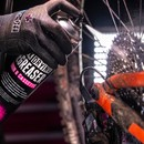 Muc-Off High Pressure Quick Drying Degreaser 750ml