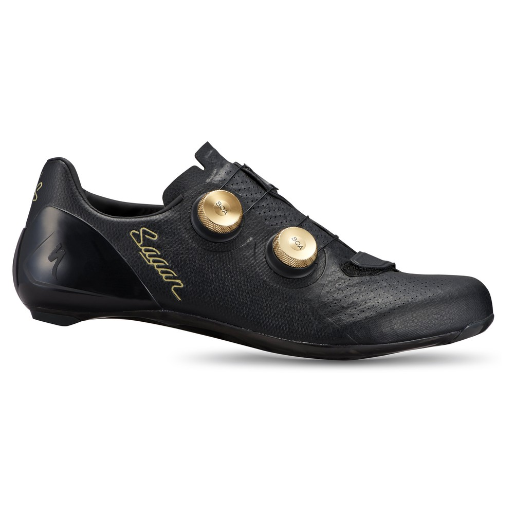 Specialized Sagan Disruption Collection S-Works 7 Road Shoes