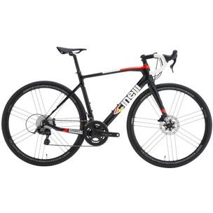 Cinelli Superstar Chorus Disc Road Bike 2021