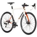 Cinelli Pressure Ultegra Disc Road Bike 2021