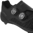 Mavic Ultimate XC MTB Shoes