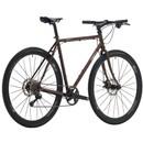Cinelli Gazzetta Della Strada Tiagra Flat Bar Bike 2021