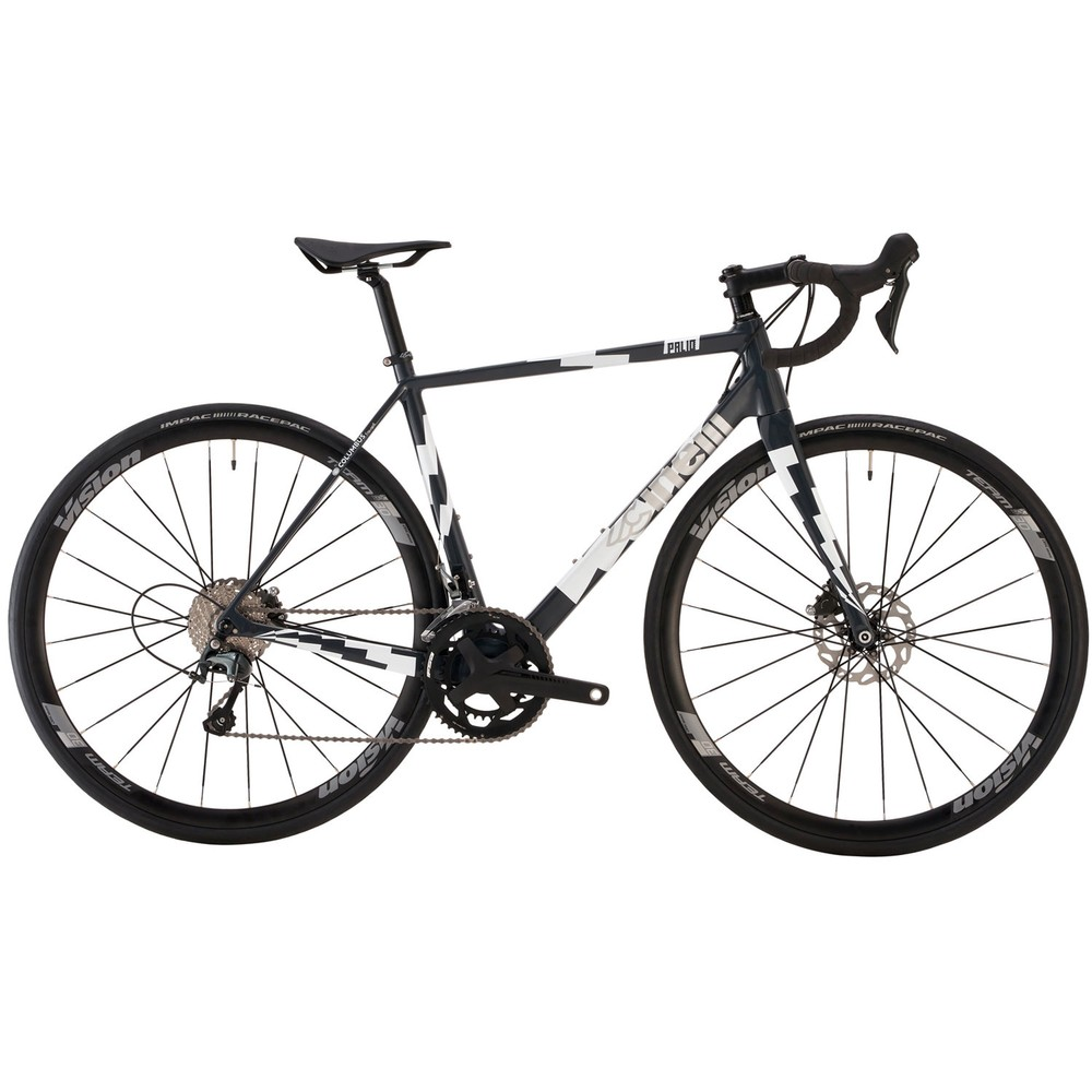 Cinelli Palio Tiagra Disc Road Bike 2021