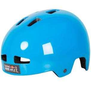 Endura Kriss Kyle Redbull Collab PissPot Helmet